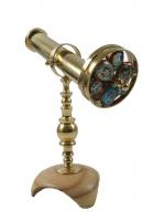 Калейдоскоп Витражный