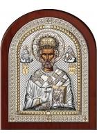 Икона «Николай Угодник»