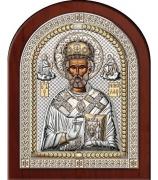 Икона «Святой Николай Угодник»