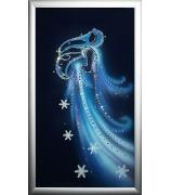 Картина «Зимний Вальс»