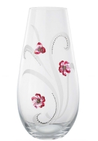 Ваза для цветов «Легкий бриз»