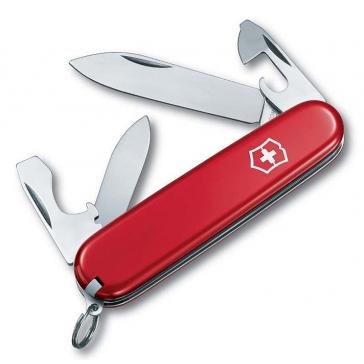 Нож перочинный VICTORINOX Recruit