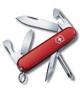 Нож перочинный VICTORINOX Tinker Small