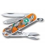 Нож-брелок VICTORINOX
