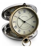 Часы дорожные GRAND ODYSSEY