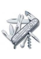 Нож перочинный VICTORINOX Climber