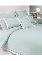 Комплект постельного белья «Весенний сад»