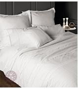 Комплект постельного белья «CAROL»