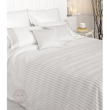 Комплект постельного белья «FIELD»