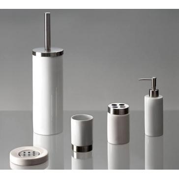 Набор аксессуаров для ванной комнаты «Ariano»
