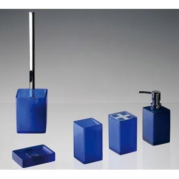 Набор аксессуаров для ванной комнаты «Sorano»
