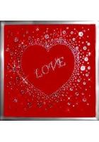 Картина «Любовь»