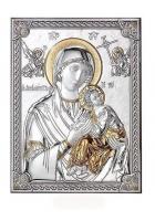 Икона Божьей Матери «Страстная»