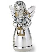 Статуэтка «Ангел Надежда»