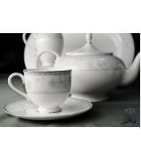 Чайный сервиз «Жизель»