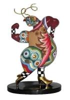Статуэтка знак Зодиака «Овен»