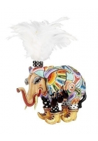 Статуэтка слон «Туффи»