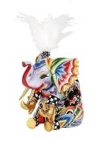 Статуэтка слон «Джамбо»