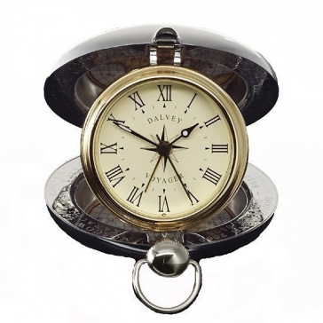 Часы дорожные Voyager