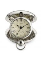 Часы дорожные Voyager (с будильником)