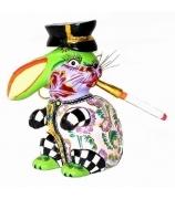 Статуэтка кролик «Багс»