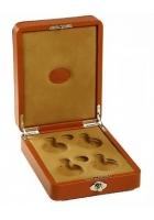 Шкатулка для хранения карманных часов
