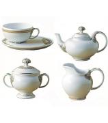 Чайный сервиз «Ceres»