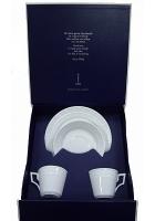 Подарочный кофейный набор «Kurlаnd»