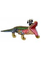 Крокодил «Франческо»
