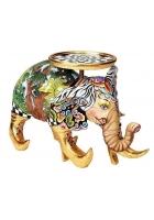 Стол «Слон»