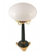 Настольная лампа «Элегия»