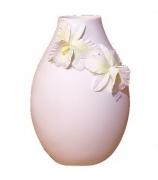 Ваза для цветов «Орхидея»
