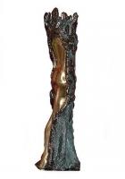 Ваза для цветов «Дафна»