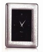 Настольные часы «Узоры»