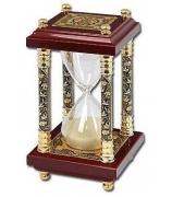 Песочные часы «Атлантика»