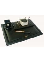 Настольный письменный набор «Le Cadeau»
