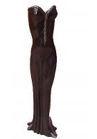 Ваза для цветов «Одеяние Венеры»