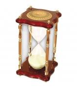 Песочные часы «Афины»