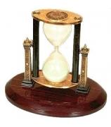 Песочные часы «Тихий океан»