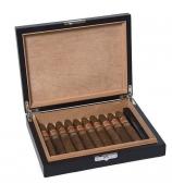 Хьюмидор на 25 сигар