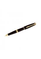 Перьевая ручка Waterman