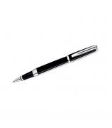 Ручка-Роллер Waterman