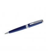 Шариковая ручка Waterman