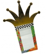 Зеркало «Корона»
