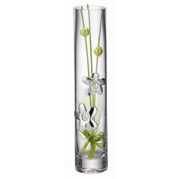 Подарочная ваза для цветов