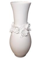 Ваза для цветов «Розы»