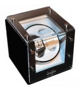 Шкатулка для хранения часов (с автоподзаводом)