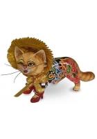 Кошка «Матильда»