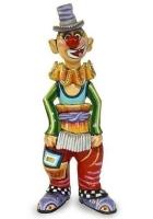 Клоун «Юдино»