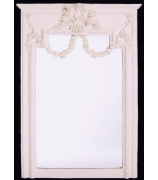 Зеркало «Ампир»